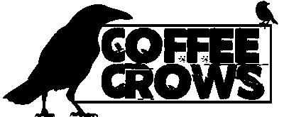 CoffeeCrows